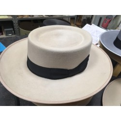 Sombrero Casa Gonzalez