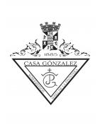 Sombreros Casa Gonzalez